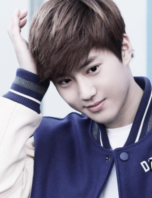 Lagu Terbaru Exo Index Of Free Download Music Mp3 Lagu Gratis Lirik Nurulita Nabila Kumpulan Foto Suho Exo