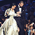 I 've been in love with Rihanna since I was 22 – Drake