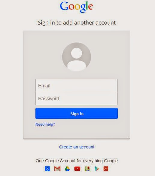 Chrome User Management How To Manage Multiple Google