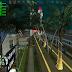 MTA SA - Respawn CJ [By: Maverick Mapper]