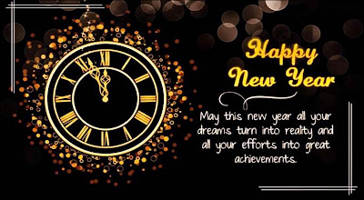 Happy-New-Year-Wishes-HD-Photos