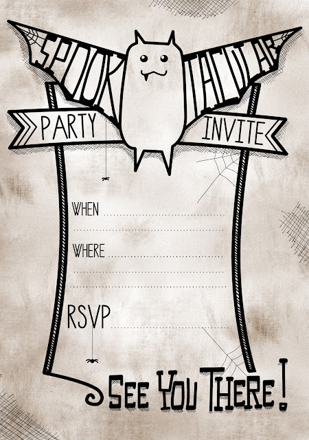 cute-halloween-party-invites-printable-free