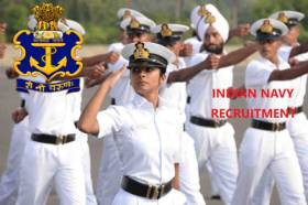 TRADESMAN MATE RECRUITMENT IN INDIAN NAVY 2019 | 554 VACANCIES | APPLY ONLINE