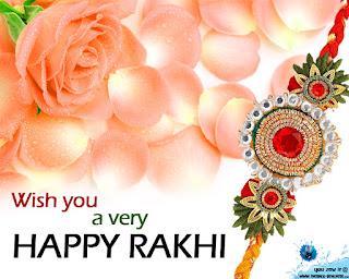 Happy-Rakhi-Wallpapers