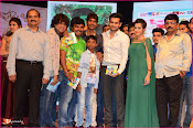 Banthipoola Janaki Audio Launch-thumbnail-3