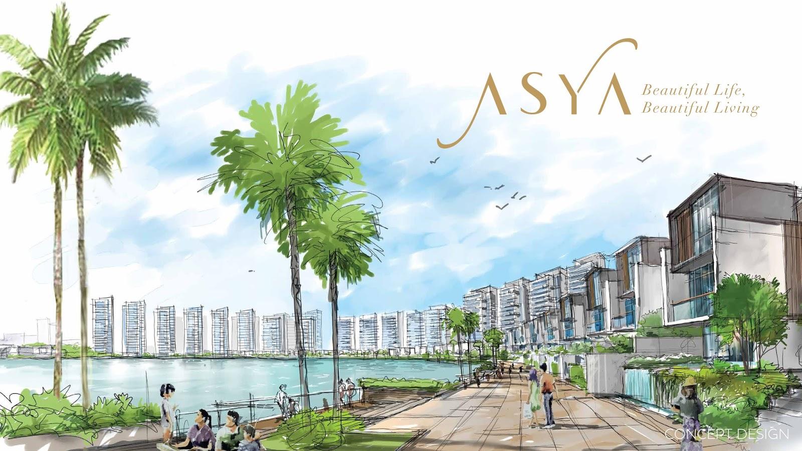 Asya PPT Teaser July 17 001