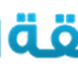 النسخة الأخيرة من برنامج DpFileList Generator v1.8 by Baris حصريا ل PES 2017 لتثبيت الإضافات على اللعبة متوافق مع الديمو و الكاملة