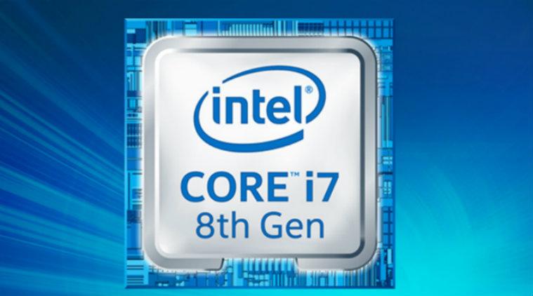 Intel New U And Y Series Processor. Double Wifi Internet