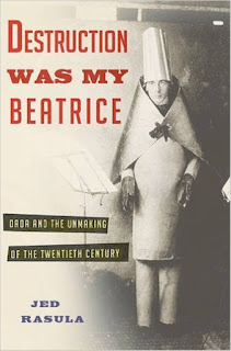 http://www.amazon.com/Destruction-Was-My-Beatrice-Twentieth/dp/0465089968/ref=pd_rhf_dp_s_cp_11?ie=UTF8&dpID=51%2BZqtt6yKL&dpSrc=sims&preST=_SL500_SR89%2C135_&refRID=0WM14PTBBR8SFHWPXPR2