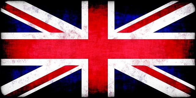 Profil negara Great Britain bukan Inggris