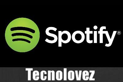 Come disattivare i video canvas su Spotify per Android e iOS