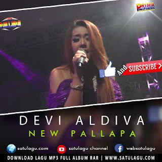 Download Lagu Gumantung Roso New Pallapa Devi Aldiva