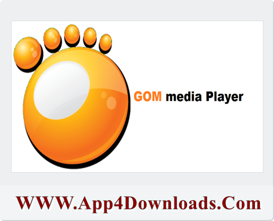 GOM Player 2.3.7.5261 Download For Windows