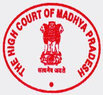 mp-high-court-recruitment-career-latest-govt-jobs-vacancy-notification