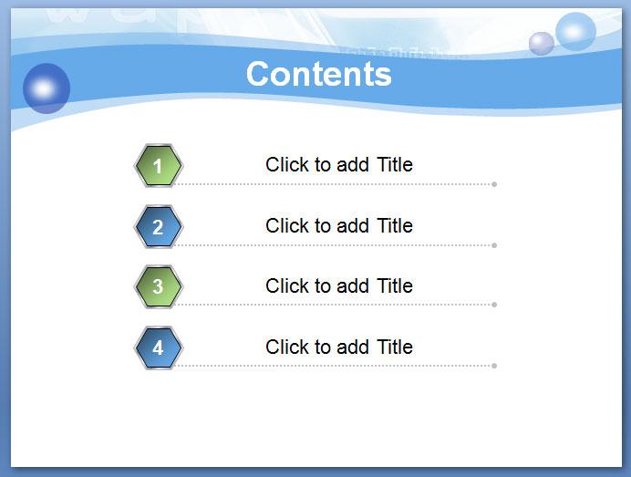 Fabulous Fond blue brillants pour PowerPoint | Modéles , thémes et  NM93