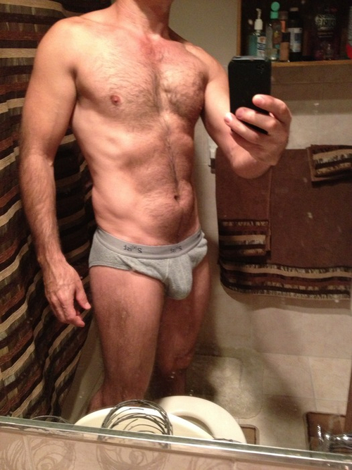 Amateur men in boxer xxx and amateur gay 9