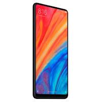 Xiaomi Mi Mix 2S Firmware Download