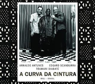 Toumani%2BA_Curva_da_Cintura.jpg