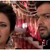 Very Bad news For 'Yeh Hai Mohabbatein' Fans