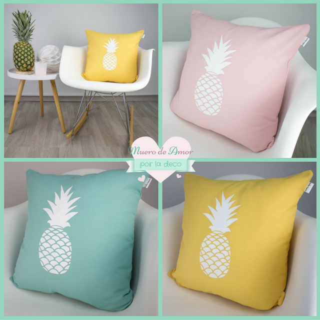 decoracion-tropical-10