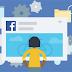 O Facebook está quebrando a lei em como coleta seus dados pessoais, regras judiciais