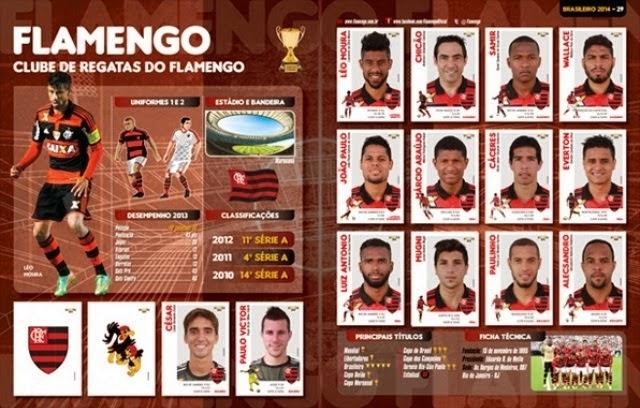 37 VINICIUS ARAUJO BRAZIL VALENCIA.CF UPDATE STANDARD STICKER LIGA 2014 PANINI