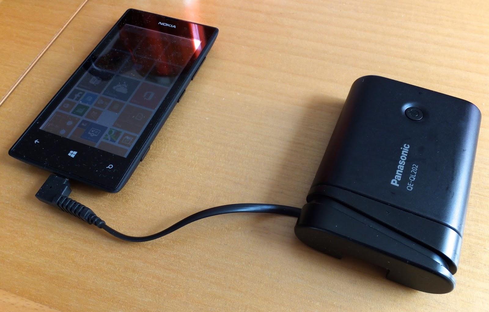 nokia-lumia-525-tethering Lumiaでテザリング3