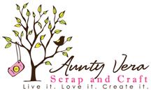 http://auntyverascrapandcraft.com.au/