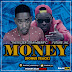 Audio | The'kisser strawberry Ft ... Future JNL _ MONEY(BonusTrack) | Download Fast