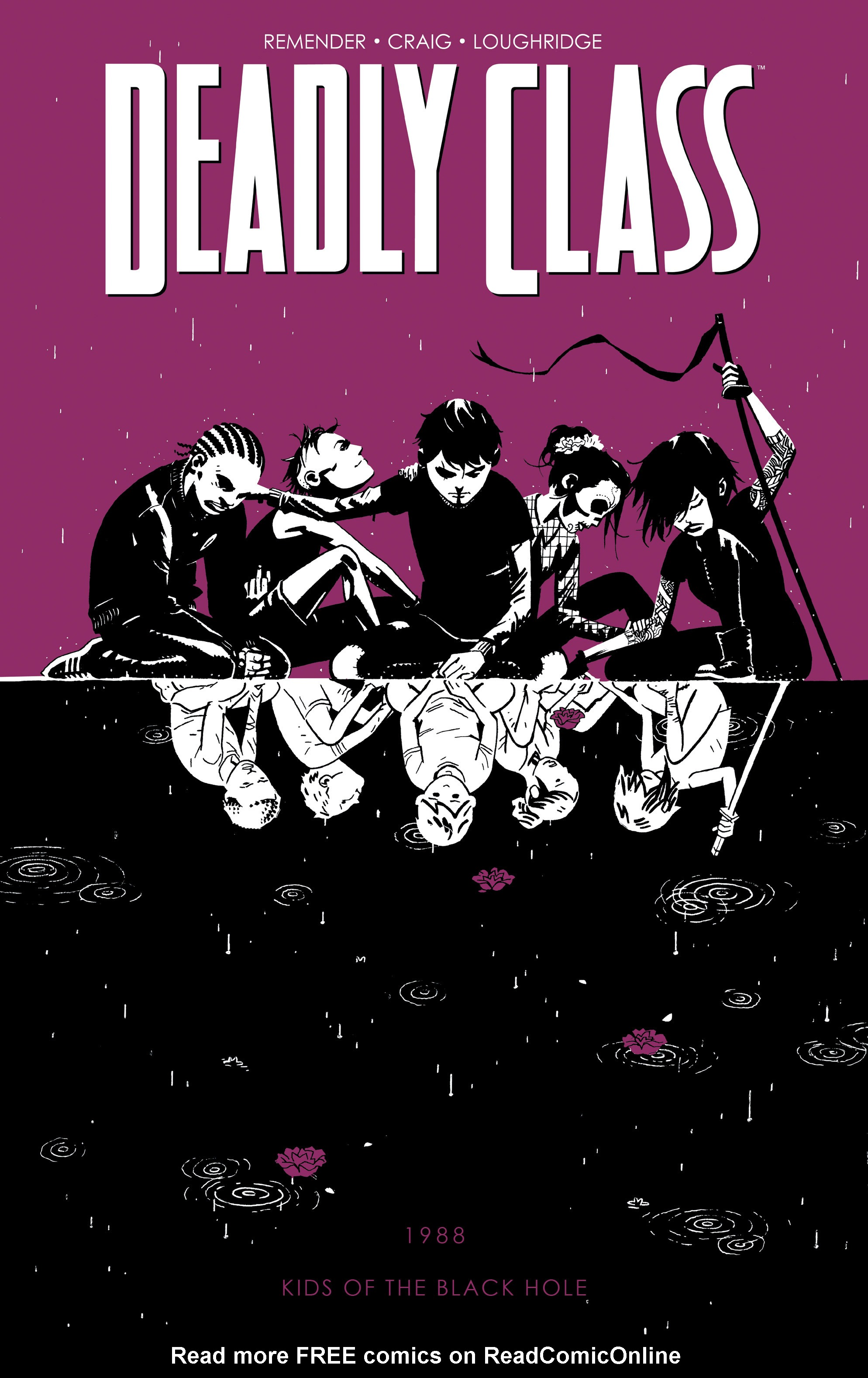 Deadly Class _TPB_2 Page 1