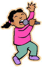 Guru Les Vocal di Semarang Bisa datang ke rumah
