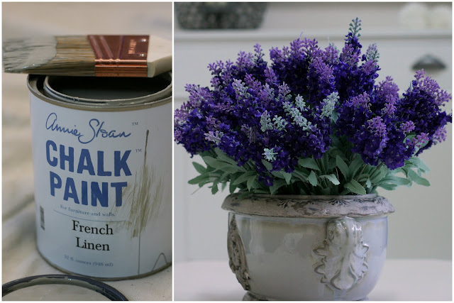 annie french linen sloan chalk paint lilyfield life