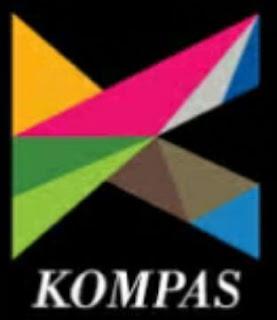 Frekuensi Kompas Tv 2019 Terbaru Di Satellit Palapa D