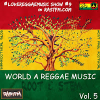 http://siamrootsical.blogspot.co.uk/2017/07/world-reggae-music-5-root-stem-2017.html