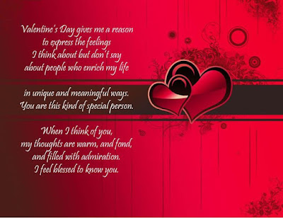 Top-10-valentines-day-special-love-poems-for-him-1