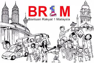 status BR1M 2017