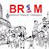 Semakan BR1M 2017 Status Permohonan Dan Rayuan