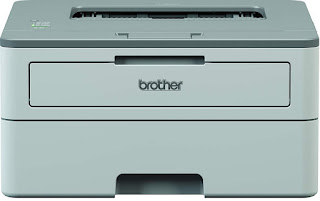 Brother HL-B2000D Driver Download, Review And Price