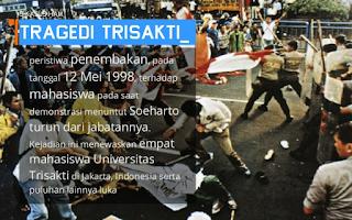 Contoh Kasus Pelanggaran Ham di Indonesia Beserta Gambarnya