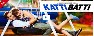 Katti Batti (2015) Full Hindi Movie Download free in HD 720p mp4 3gp hq avi