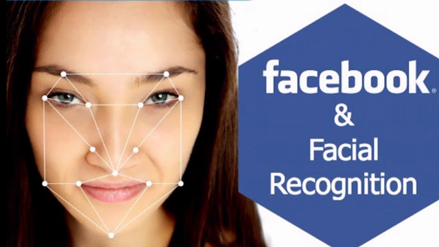 Turning On/Off Facebook Face Recognition Feature - How-to