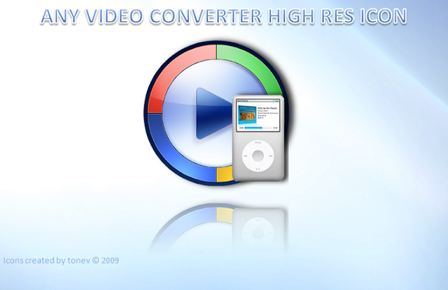 any video mobile converter free  full version