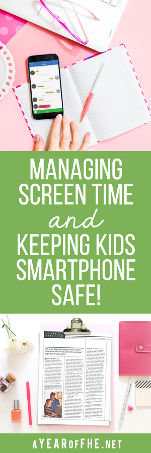 Learn some tips from LDS church leaders on the 3 Key Things you need to do to protect your family from the dangers of smart phones and the internet. One LDS mom shares a tool that has helped her family stay safe on their smartphones.