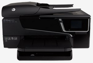 Download Printer Driver HP Officejet H711A