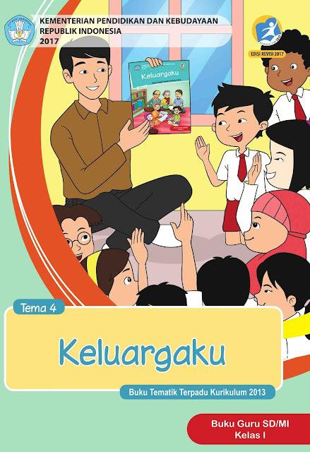 buku-guru-tema-keluargaku