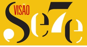 sao.sapo.pt/actualidade/visaose7e/livros-e-discos/2017-04-01-Sete-historias-para-celebrar-o-Dia-Internacional-do-Livro-Infantil
