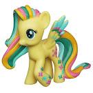 My Little Pony Soaring Pegasus Set Fluttershy Blind Bag Pony