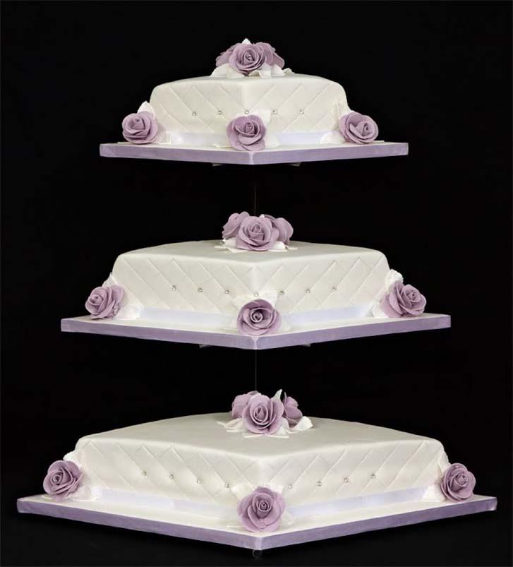 Wedding Cake Stand 10 Inspirational Diamond Wedding Cake Stand