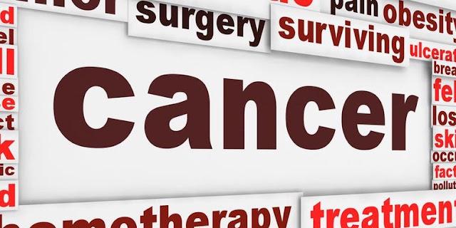 Risiko Kanker