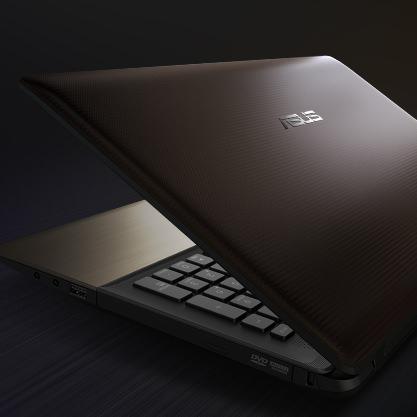 ASUS K55VM-SX086D Consumer Review